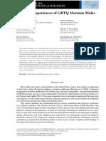 Bradshaw Et Al-2015-Journal for the Scientific Study of Religion