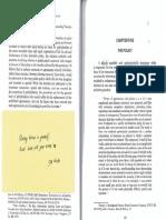 [Book] Insurance 2014ed T.Aquino Pp.102-177