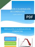 Tecnicas para reducir conducta.pptx