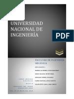 243865983-Medidas-de-frecuencia-pdf.pdf