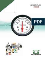 CatalogoTemperaturaMTE2013internet.pdf