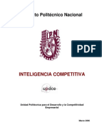 InteligenciaCompetitiva-1 (1)