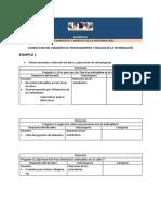 USIL Procesamiento y Análisis de La Información1111111111