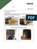 SI15_CV Sensores de Temperatura Alternativos