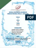Actividad de Investigación Formativa-Segunda Unidad _IRVING POLO MACEDO