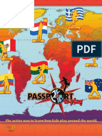 teacherguide passport2play