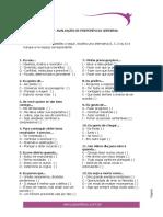 TestedePreferenciasCerebrais.pdf