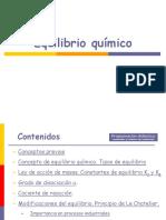 equilibrioqumico09-102