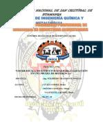 P.2-USO-ESCALA
