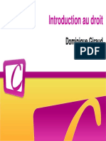 DC_01_008(1).pdf