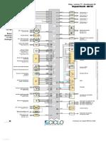 BRAVO ABSOLUTE  E DUALOGIC  1.8 16V MARELLI IAW 7GF.pdf