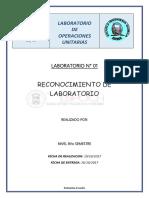 Caratula Laboratorio Op
