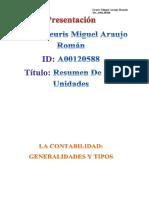 Araujo Roman, Geuris Miguel.trabajo Final Resumen