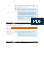 330790279-Examen-1-Planeacion-Estrategica.docx
