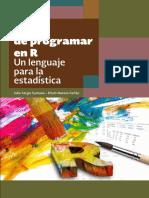 El Arte de Programar en R - español.pdf