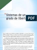 Un grado de libertad.pdf