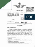 188269.pdf