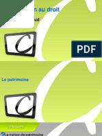 DC_01_023.pdf
