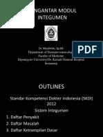 Pengantar Modul 3.3_Kelas AC_21 November 2016_dr. Agus Priambodo, Sp.B, Sp.ot(K)