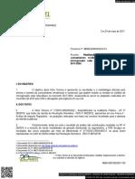 ANEEL Nota Tecnica estimativa GD 0056-2017-SRD-ANEEL.pdf