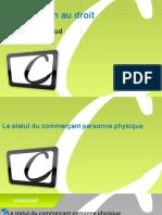 DC_01_026.pdf