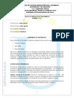 Guia Uv Act- Reconocimiento 2015-1