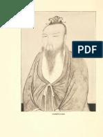 Wisdom of Chinese