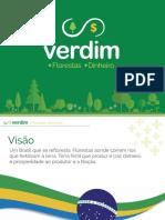 Verdim  - apresentação.pdf