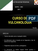 Clase de Vulcanologia 2