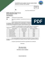 Documentos Finales Informe