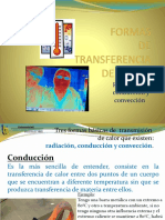 Tranferencia de Calor (2)