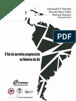 2016_oFimDaNarrativaProgressista_mendesEtAl.pdf