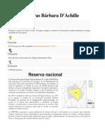 reservas nacionales.pdf