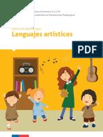 201504061711270.LenguajesArtisticosweb.pdf