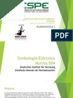 SIMBOLOGIA Y NORMAS DIN.pdf