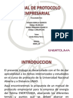 Paso 3.Manual.pptx
