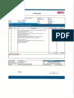 AGUA SELLOS VOGT.pdf