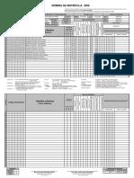 nominaejemplosecundaria-101003085930-phpapp01.pdf
