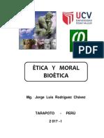 Separata Ètica y Moral