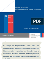 Ppt Plan de Accion Rs 25-03-15 Final