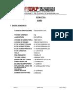 Silabo Ofimatica 2017.pdf