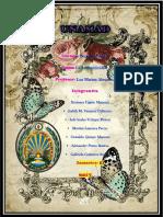 MODALIDADES-DE-DELITOS (2)