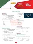 Academia-Cesar-Vallejo-UNI-2017-I-Matematica-FREELIBROS.ORG.pdf