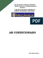 Apostila_ar_condicionado