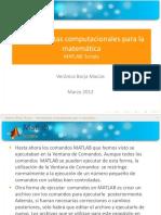 Script Matlab.pdf