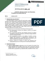 gcg_2015-04.pdf