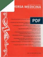 Universa Medicina 1155