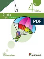 ciencias4.pdf