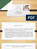 Trabajo Individual-servicio Al Cliente.compressed (1)
