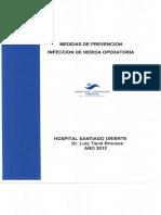 medidad_de_prevencion_infeccion_de_herida_operatoria.pdf